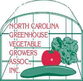 NC Greenhouse Vegetable Growers Association