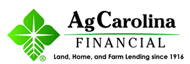 Ag Carolina Financial
